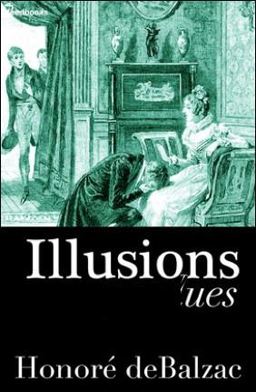 Quel est ce roman d'Honoré de Balzac publié en trois parties de 1837 à 1843 ?