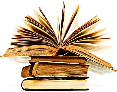 Œuvres littéraires célèbres de A à Z