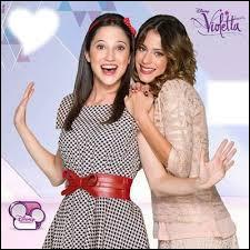 Violetta - (4)
