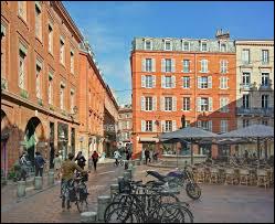 Qui sont ceux de Toulouse ?