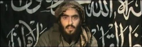 La CIA s'est fait doubler par un médecin jordanien qu'elle croyait avoir retourné. Comment cet agent double a-t-il trahi ?