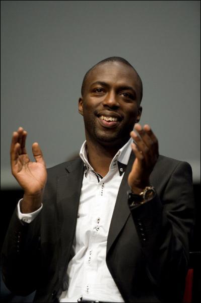 Pourquoi des policiers pourraient-ils être mêlés à l'affaire Soumaré, candidat PS aux régionales ?