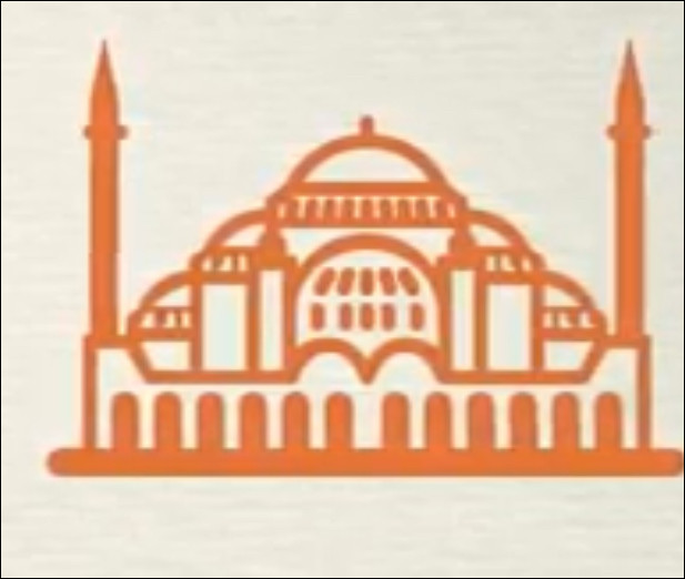 Les Turcs ont pris Constantinople en :