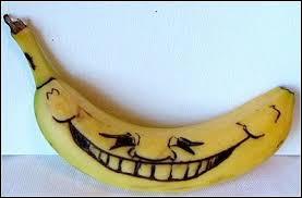 J'ai le sourire, j'ai :