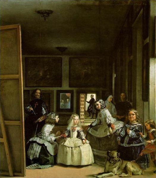 Musées de Madrid