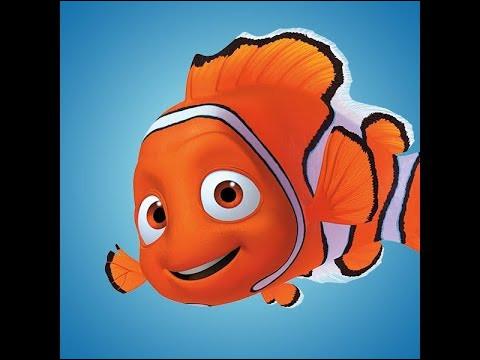 Qui est Nemo ?