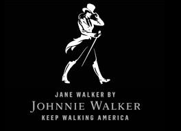 Johnnie Walker est une marque de :