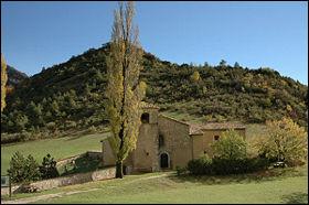 Une question plus compliquée pour terminer. Comment se nomme le village le moins peuplé de France ?