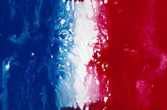 La France, notre beau pays !