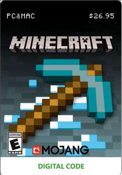 Le minerai de Redstone est bleu.