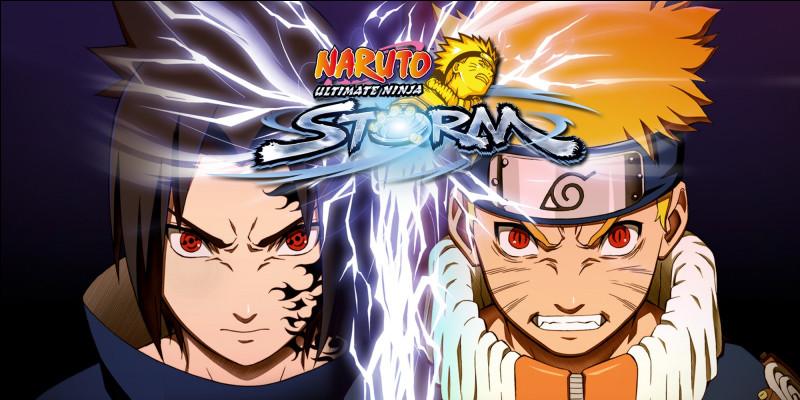Quel garçon est le meilleur ami de Naruto ?