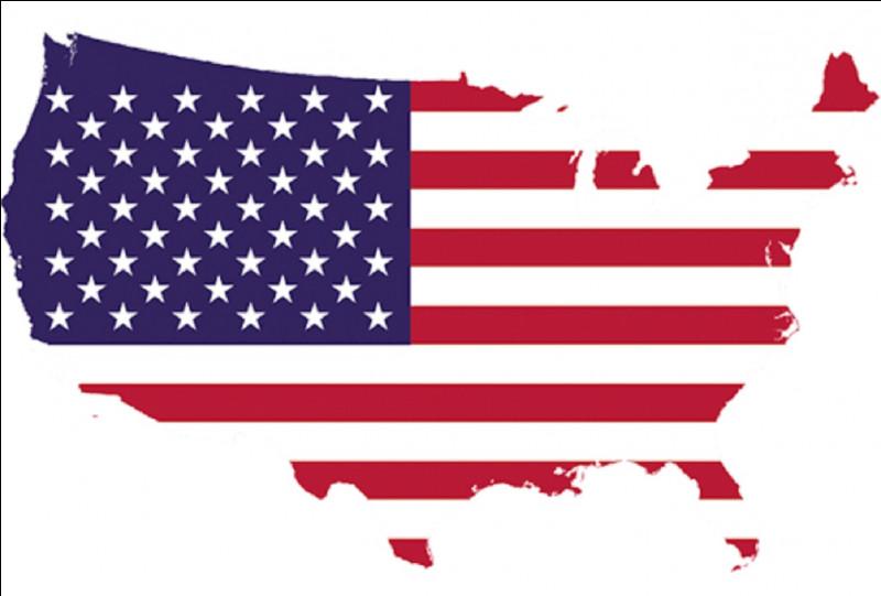 Qui a vendu la Louisiane aux États-Unis en 1803 ?