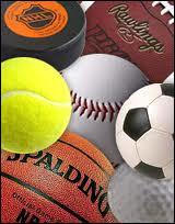 Sport - Trouvez le sport dans lequel on n'utilise jamais de tee ?