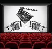 Cinéma - Dans quel film un producteur se réveille-t-il avec la tête coupée de son cheval préféré dans ses draps ?