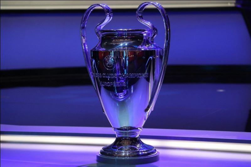 Quelle ville a accueilli la dernière finale de Ligue des Champions en juin 2019 ?