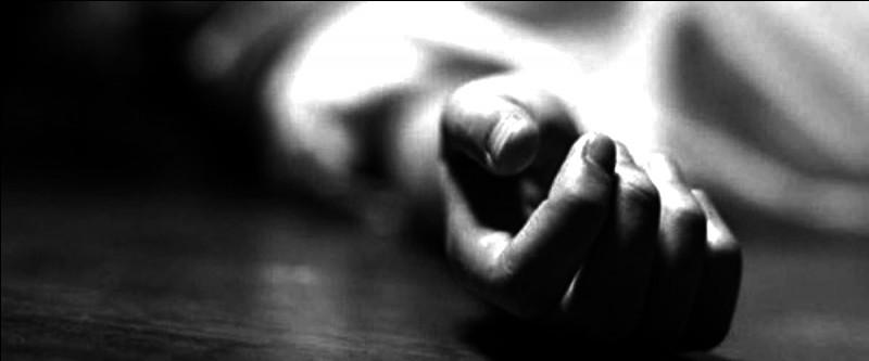 Les morts s'entassent, la respiration se fait difficile pour les cas les plus critiques. Les sorciers, eux, peuvent utiliser la magie pour rendre la respiration plus fluide :