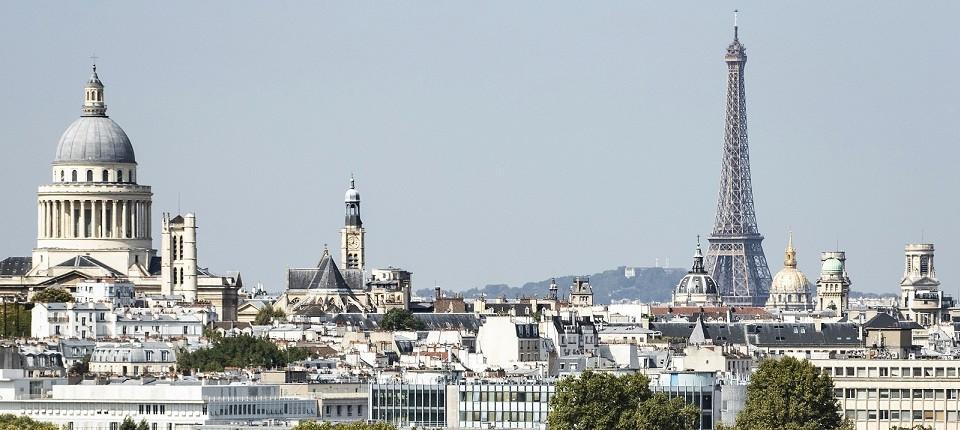 Villes de France ou de Belgique