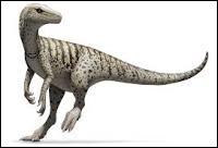 Durant quelle période a vécu celui de genre Herrerasaurus ?
