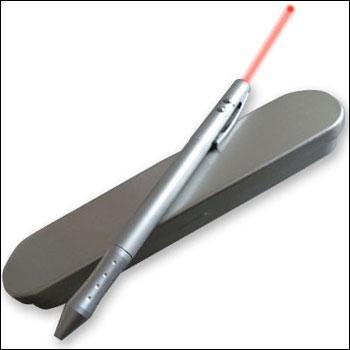 Combien coûte le stylo laser multifonctions ?