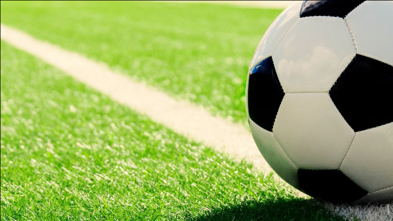 Où aura lieu la prochaine coupe du monde de foot?