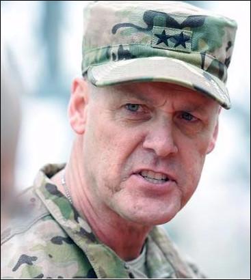 Qui est ce Richard, général d'armée britannique qui stoppe l'invasion italienne en Egypte et en Libye lors de la Deuxième Guerre mondiale, mort en 1981 ?