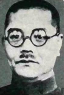 Qui est cet Hideo, général de brigade de l'armée impériale japonaise pendant la Deuxième Guerre mondiale, espion et agent de liaison célèbre, mort en 1970 ?