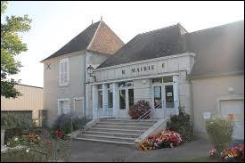 Je vous propose de commencer notre première balade du week-end dans le Centre-Val-de-Loire, à Argenvières. Commune de l'arrondissement de Bourges, elle se situe dans le département ...