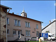 Petit tour dans les Vosges, à Nonzeville. Petit village de 51 habitants, il se situe dans l'ex région ...