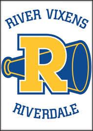 Qui n'a jamais fait partie des River Vixens ?