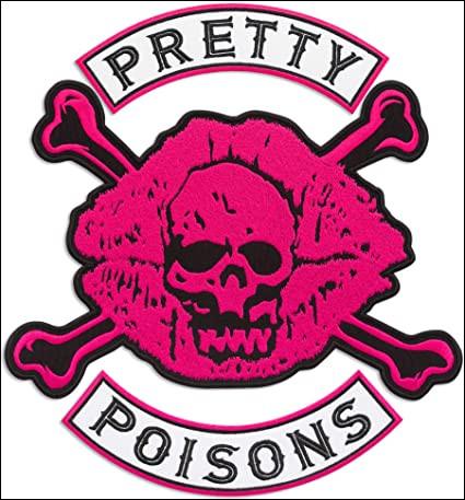 Qui ne fait pas partie des Belles Empoisonneuses ?
