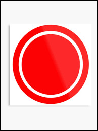 Qu'est-ce que le Cercle Rouge ?