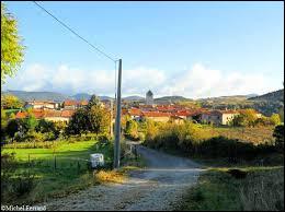 Petit village occitan de 25 habitants, dans le Pays de Sault, Mazuby se situe dans le département ...