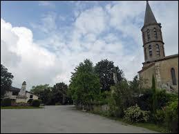 Montgaillard est une commune Tarn-et-Garonnaise située dans l'ancienne région ...