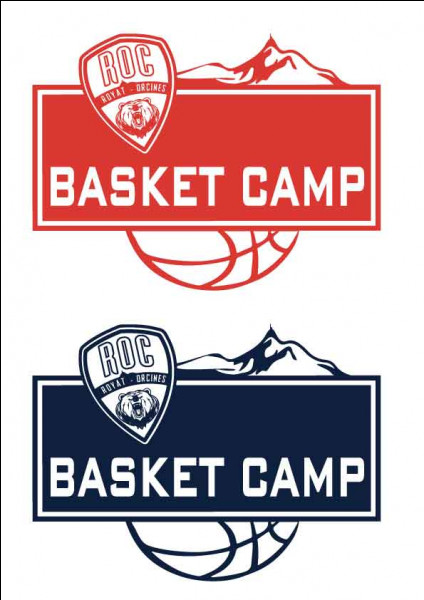 Combien de Roc Basket Camp sont organisés pendant une saison hors été ?