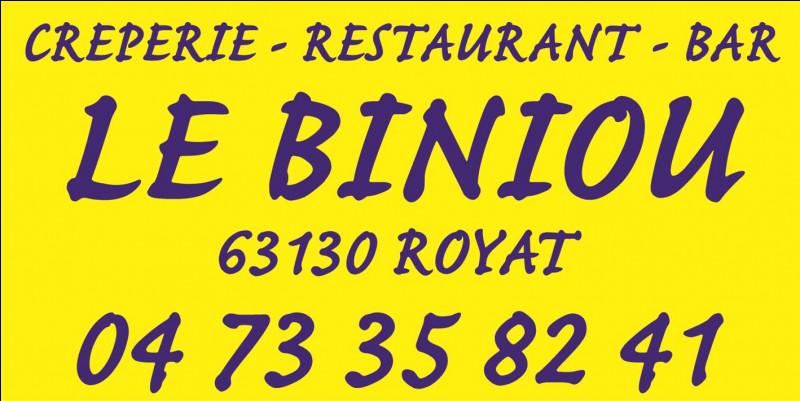Combien de restaurants sont partenaires du club ?