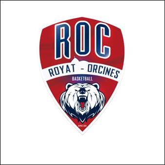 En quelle année a été créé le ROC ?