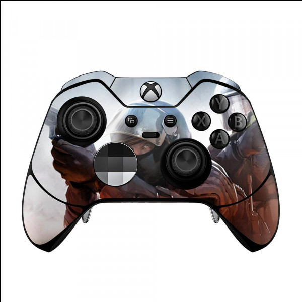 Quel jeu aimes-tu le plus ?