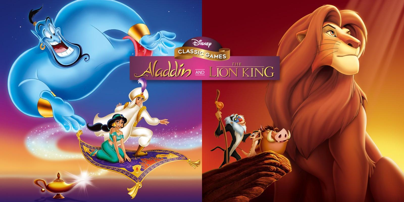 Quel personnage de ''Disney'' es-tu ?