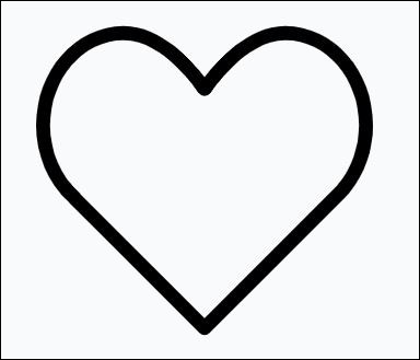 Et l'amour, dans tout ça ?