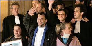 Quel fiasco judiciaire a eu lieu en France à la fin des années 90 ?