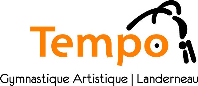 Quizz gymnastique artistique TEMPO