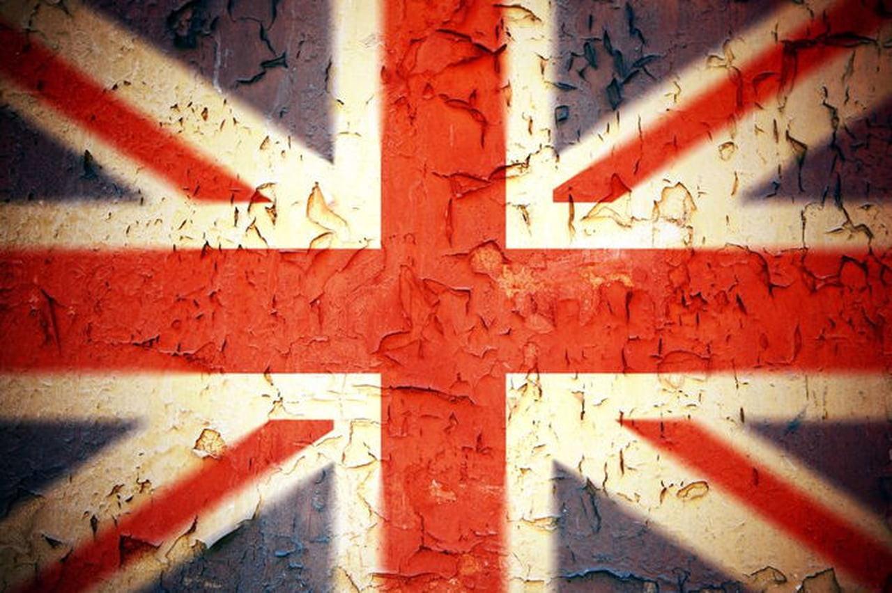 Anglais pour les nuls