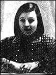 Majida Boulila, est une fervente partisane du neo-destour elle fut incarcérée par les Français et est morte en détention à l'âge de 20 ans...