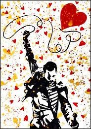 La vie doit continuer, le spectacle doit continuer. ''The Show Must Go On !''Freddie Mercury, l'interprète de cette chanson en 1991, était le chanteur du groupe britannique...