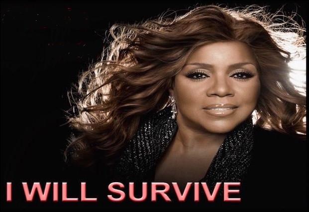 Qui nous chante ''I Will Survive'' en 1978 ?