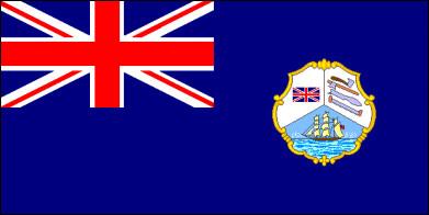 Quel pays d'Amérique centrale était connu sous le nom de Honduras britannique jusqu'en 1981 ?