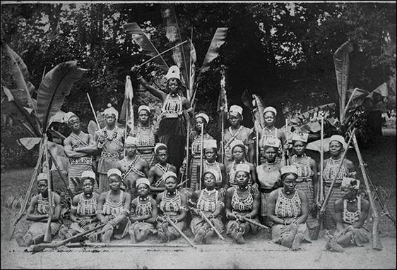 Du XVIIe siècle et jusqu'en 1975, quel était le nom de l'actuel Bénin ?