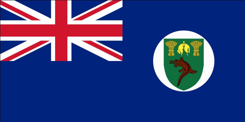 Quel nom fut donné à la colonie britannique qui occupait l'actuel territoire du Lesotho entre 1884 à 1966 ?