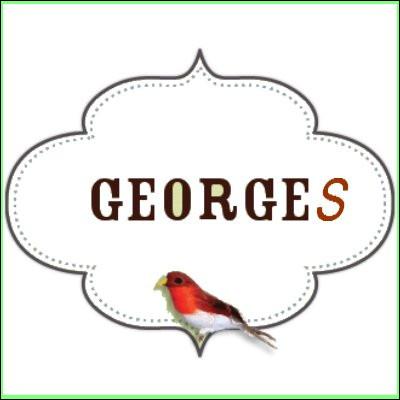 Fils d'un Moineau ! C'est Georges...