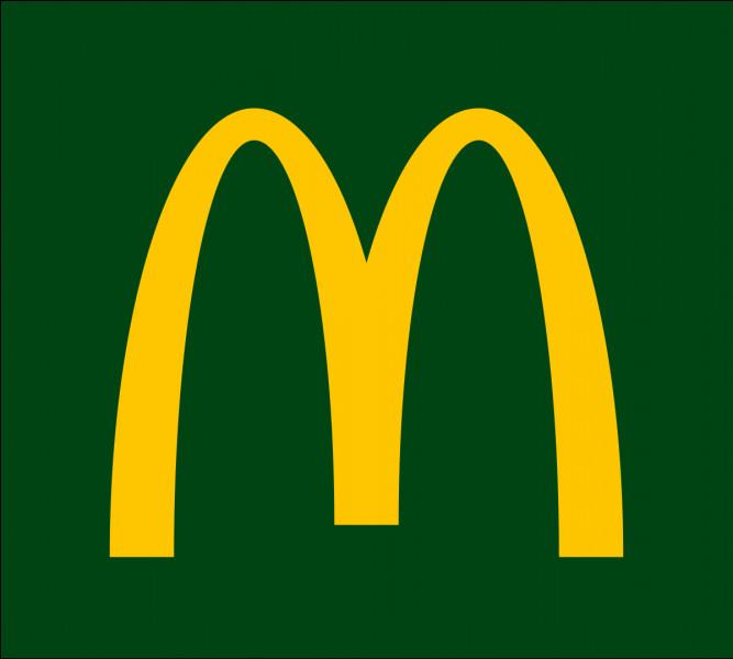 Dans combien de pays trouve-t-on des restaurants McDonald's
